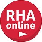 RHA Online