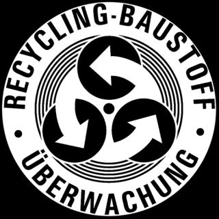 Hellerwald_Baustoffüberwachung_rundweb