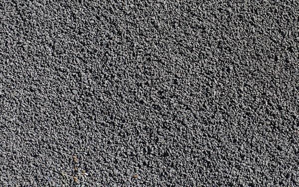 Pflastersplitt / Basaltsplitt 2-5 mm lose